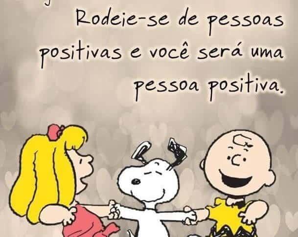 Bom Dia, Sábado Com Pessoas Positivas