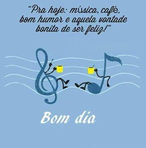 Pra Hoje Música